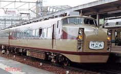 東武鉄道 1720系 DRC 1731F① モハ1720形 1731 特急 けごん (A車)