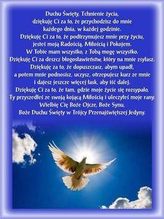 Music Humor, Prayers, Faith, God, Life, Bible, Fotografia, Prayer, Dios