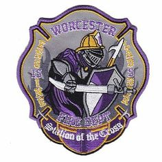 Massachusetts-Worcester-Fire-Dept-Engine-15-Ladder-5-Station-of-The-Cross