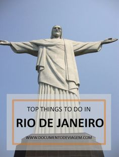 Rio de Janeiro is one of the most visited cities in the Southern Hemisphere and is known for the Carnival, the beaches such as Copacabana, Ipanema, and Leblon. It has Christ the Redeemer atop Corcovado mountain, named one of the New Seven Wonders of the World; Sugarloaf Mountain with its cable car; the Sambódromo (Sambadrome) and Maracanã Stadium, one of the world's largest football stadiums.