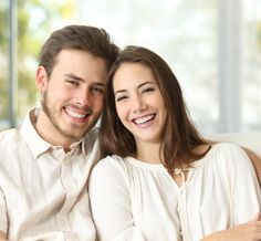 North Brisbane Psychologists offers you a choice of psychologists located north of Brisbane. Book an appt. now 07 3256 6320