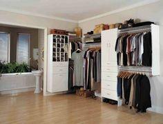 Trend Offener Kleiderschrank Beispiele wie der Kleiderschrank ohne T ren modern und funktional vorkommt Fresh Ideen f r das Interieur Dekoration u