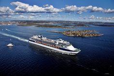 Pasqua con sorpresa: al via speciali promozioni per crociere Royal Caribbean, Celebrity Cruises e Azamara Club Cruises   Dream Blog Cruise Magazine