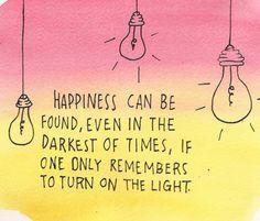 Albus Dumbledore :)