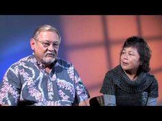 Multiple Myeloma - Gary and Monica Hanson