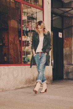 http://majasablewska.com/ Polish stylist check her blog !!