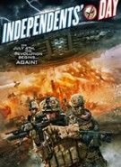 Independents' Day – Dublado