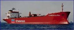 Chevron Cargo Ship - Google-søgningDanmark Denmark List of All The Countries The Republic of Joy Richard Preuss World News BBC News Powerful Micro Computer Cargo