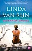 7-2019 Bestemming Bonaire Thrillers, Bikinis, Swimwear, Van, Bathing Suits, Swimsuits, Thriller Books, Bikini, Bikini Tops