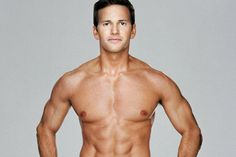There's so much to say about the former congressman, but let's just jump right in: Last month Aaron Schock resigned from Congress after mounting accusations of financial misconduct. Description from outfrontonline.com. I searched for this on bing.com/images