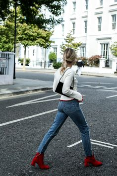 fashion-me-now-zara-topshop-gucci-levis-celine-5
