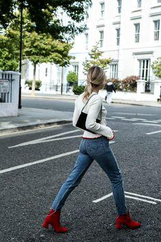 fashion-me-now-zara-topshop-gucci-levis-celine-5