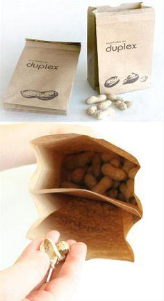 creative packaging design