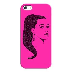 iPhone 6 Plus/6/5/5s/5c Case - Katy Perry (60 BGN) ❤ liked on Polyvore featuring accessories, tech accessories, iphone case, iphone cover case, apple iphone cases and iphone cases