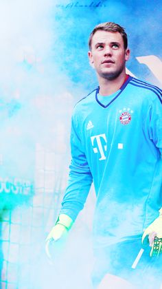 4550d77890 125 Best Manuel Neuer images in 2019