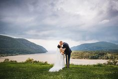 United States Military Academy, Helicopter Pilots, Get Shot, Hudson Valley, Backdrops, Club, Adventure, Photography, Wedding