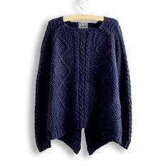 knitting idea?