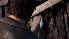 Tomb Raider Wallpapers HD #3