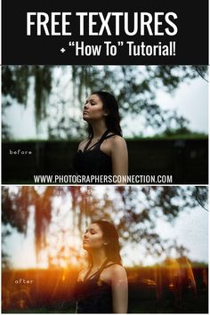 Photoshop Tutorial: How to apply Texture in Photoshop – Plus a FREEBIE! Photoshop For Photographers, Photoshop Tips, Photoshop Design, Photoshop Photography, Photoshop Tutorial, Photography Tutorials, Photography Tips, Lightroom, Texture Photography