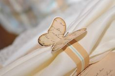 #wedding #event #dream #ceremony #bride #hotel #design