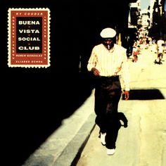Buena Vista Social Club (2LP)