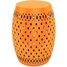 Small End Table Tile Top Metal Garden Stool Accent Decorative Mosaic Patio Side Unbranded Modernmosaic Outdoor Ideas Pinterest Stools