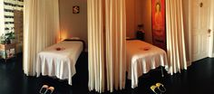 Love Thai Massage is Fort Lauderdale's home for traditional Thai massage as well as Swedish and Deep Tissue Massage. We are located near the Galleria Mall and Gateway Theater close to Fort Lauderdale's Victoria Park neighborhood. Thai Massage, Fort Lauderdale, Home Decor, Decoration Home, Room Decor, Home Interior Design, Home Decoration, Interior Design