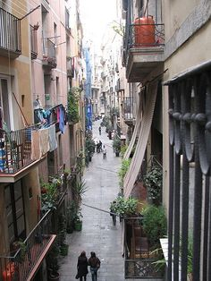 The Best Barcelona City – Lo mejor de Barcelona – World Soccer News Fc Barcelona, Barcelona Catalonia, Bilbao, Best Places To Live, Places To Visit, Real Madrid, Barcelona Travel Guide, Mans World, Travel Memories