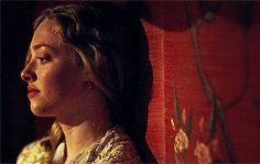 Cosette Les Miserables, Amanda Seyfried, Face Claims, Gifs, Beautiful Women, Wattpad, Female, Period, Writer