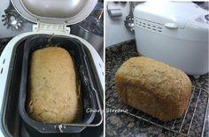 Sin Gluten, Food And Drink, Favorite Recipes, Bread, Cooking, Dremel, Marcel, Muffins, Vegetarian