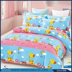Best Comforter Material best websites wholesale comforter hotel bedding sets luxury
