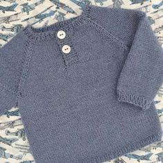 Image of Helt Klein No. Præmatur til 24 Mdr Christmas Knitting Patterns, Baby Knitting Patterns, Crochet Baby, Knit Crochet, Cardigan Bebe, Toddler Girl Style, Knitting For Kids, Baby Sewing, Knitwear