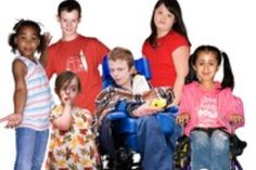 To provide a hospice service in a residential care home setting, with on site specialist. A nurse, teacher and therapist. Main aim to enhance the lives of the children and parents who live with disabilities, terminal illnesses and special needs.