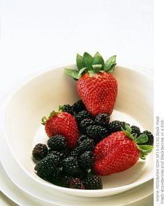 ... on Pinterest | Strawberries, Strawberry pie and Strawberry shortcake