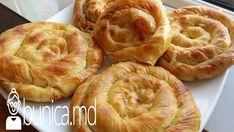 Apple Pie, Desserts, Food, Tailgate Desserts, Deserts, Essen, Postres, Meals, Dessert