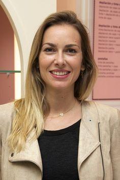 Kira Miro