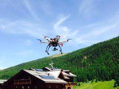 https://fbcdn-sphotos-f-a.akamaihd.net/hphotos-ak-xap1/t1.0-9/q72/s720x720/10426578_646451432111540_5111346031090471076_n.jpg  #offthemind #droni #livigno