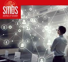 Bei diesem MBA von der smbs University of Salzburg | Business School kombinieren Sie betriebwirtschaftliches Know how mit der Digitalisierun. Salzburg, Business School, University, Management, Education, Things To Do, Community College, Colleges