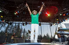 Sawyer Brown at Snoqualmie Casino. #Music #Country