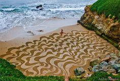 zand-kunst13