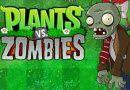 Plants vs Zombies http://www.friv2planet.com/plants-vs-zombies.html