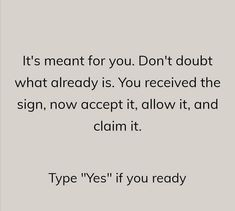 Real Talk Quotes, Fact Quotes, True Quotes, Bible Quotes, Words Quotes, Wise Words, Quotes To Live By, Quotes Quotes, Sayings
