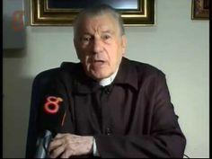 """""""Iglesia al día"""" Rvdº Don José Manuel Álvarez Benítez. 32 Programa. 22 del año 2014"""