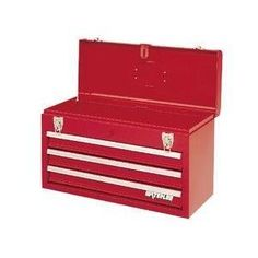 Walmart: Stanley Professional Tool Chest Cabinet Combo, 6-Drw ...