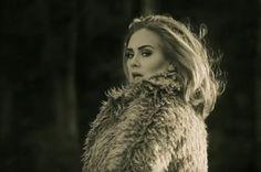 """Adele poderá atuar em filme do diretor do clipe para """"Hello"""" #Adele, #Ator, #Cantora, #Cinema, #Clipe, #Criança, #Diretor, #Filme, #GameOfThrones, #Mundo, #Prêmio http://popzone.tv/2015/11/adele-podera-atuar-em-filme-do-diretor-do-clipe-para-hello/"""