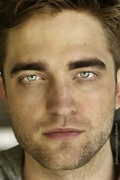 OK I've probably pinned this numerous times, but seriously folks......how can you not just want to stare at these eyes ALL THE TIME???!!