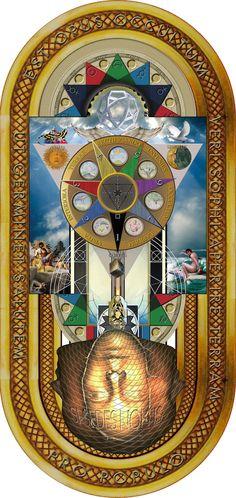 opus occultum