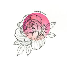 Temporary Tattoos: March Pre-Order by EmilyAnnalise on Etsy