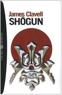 Libro Shogun - J. Japanese American, Ibs, Novels, Books, Costa, Amazon, Guns, Battle, Fire