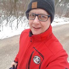 Dieter Legenstein @YouTube All meine Aktivitäten im www Youtube, Channel, Athletic, Workout, Jackets, Fashion, Legends, Down Jackets, Moda